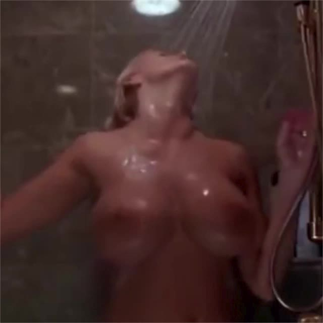 Anna Nicole Smith Nude The Most Complete Collection Scandal Planet 1